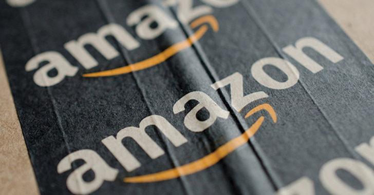 Amazon'a yasa dışı böcek ilacı satışından 1,2 milyon dolar ceza verildi