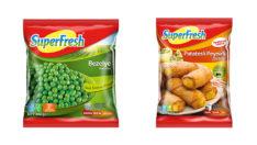 Ramazan sofralarını hazırlamak için SuperFresh size yeter!