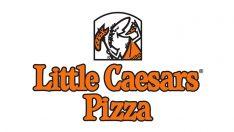 Little Caesars'tan Enflasyonla Mücadeleye Destek