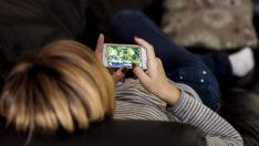 Türkiye'de Mobil Oyunlarda Kadınlar Erkeklere Fark Attı!