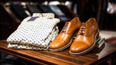 Perakende sektöründe  satış başarısının en önemli unsuru 'yaklaşım'