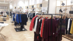 Beymen Club Bursa Marka AVM Mağazası Açıldı
