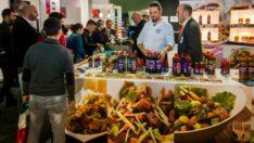 CNR Food İstanbul, 20 Eylül'de kapılarını açıyor
