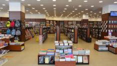 D&R, 165'inci mağazasını Ege Perla'da açtı