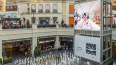 Emaar Square Mall,  Sonbaharda Dubai Tatili ve 150 Bin TL Kazandırıyor