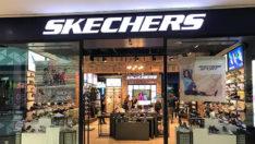 Skechers Türkiye'deki büyümesini sürdürüyor