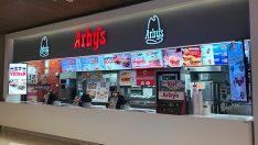 Arby's Türkiye'de fark yaratmaya devam ediyor