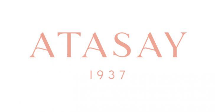 Atasay'ın İstanbul'daki 49.mağazası açıldı