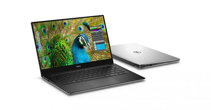Dell XPS 13 serisi n11.com'da