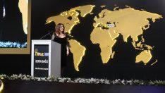 IMA Group Türkiye Ekonomisine Değer Katmaya Hazırlanıyor!