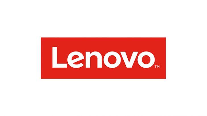 Lenovo, dünyanın en sürdürülebilir 100 şirketi listesinde yerini aldı