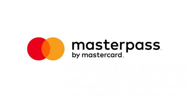 Perakendecilere e-ticaret yarışı için stratejiler Mastercard'dan
