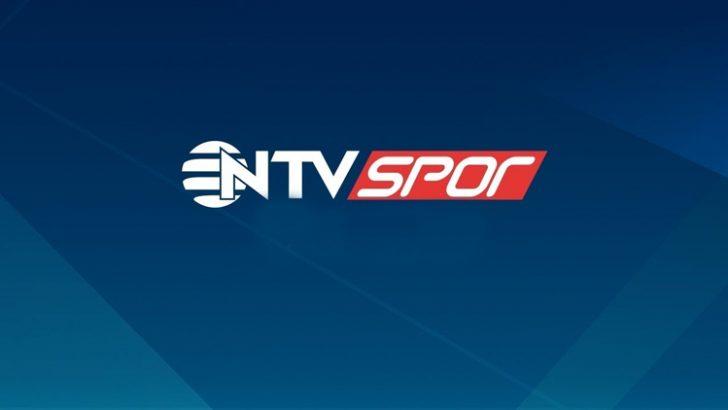 NTV Spor'ın satışı için Discovery Channel ile anlaşmaya varıldı