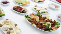 Avrupa ülkeleri dünya mutfaklarını, Türkler geleneksel lezzetlerini tercih ediyor