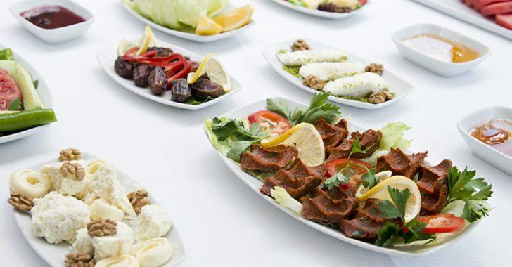 Yemeksepeti'nin siparişleri Anadolu'da %75 arttı