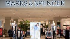 Marks & Spencer yeni konsept mağazası ile Vadi İstanbul'da
