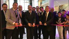 Doğtaş'tan Kosova'ya yeni mağaza