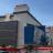 MediaMarkt büyümeye İzmir ile devam ediyor