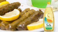 Ramazan ayının en lezzetli sofraları Yudum'dan