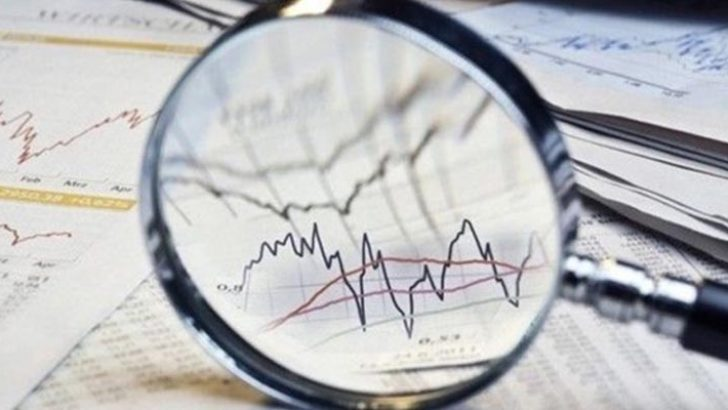 Cirolarda Yüzde 25,2 Artış