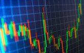 Trump'ın Tehdidi Piyasaları Vurdu
