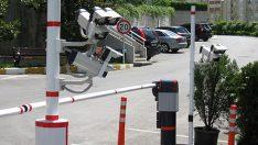 Şüpheli Araçlar Alışveriş Merkezlerinde Takibe Alınacak