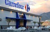 Carrefour, Çin'de Yeni Yatırımlar Planlıyor