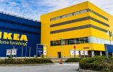 IKEA, Pastik Kullanımını Yasaklıyor