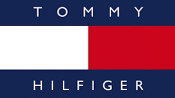 Tommy Hilfiger Saatleri Sadeliğin Gücüyle Karşımızda