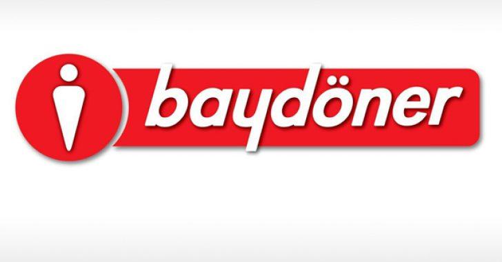 Baydöner, yeni şubesini Viaport AVM'de açtı