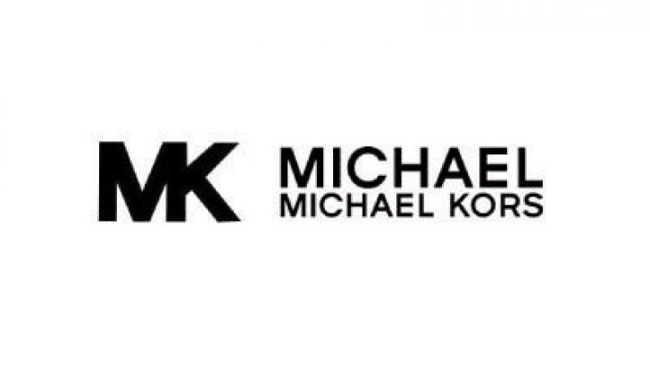 Michael Kors Satleriyle Renkli Ve Lüks Yaz