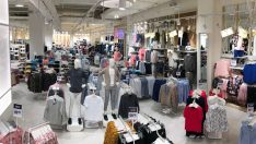 DeFacto yurtdışındaki 150'inci mağazasını Malezya'da açtı