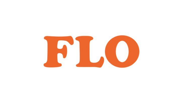 FLO'dan enflasyonla mücadeleye tam destek