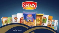 Selva Gıda, makarnada fiyat indirimi ile 'Enflasyonla Topyekûn Mücadele Programı'na destek Oluyor