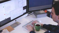 Dijital PR Ajansı Nasıl Çalışır?