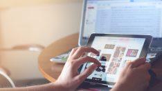 Geleneksel PR ve Dijital PR Farkı Nedir?