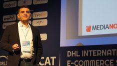 """""""E-ticarette ürünler gibi veriler de hızlı ve hatasız taşınmalı"""""""