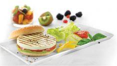 Muratbey Izgara Peyniri ile günün her öğünü lezzetli
