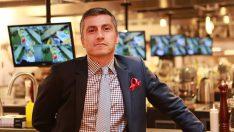 BigChefs yeni CEO'su Cenk Akın