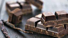 Bitter Çikolata Hakkında Tatlı Gerçekler