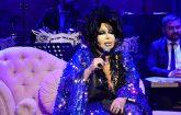 İstMarina AVM'de Diva İzdihamı