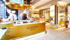Yıldız Holding,GODIVA'nın dört ülkedeki haklarını MBK Partners'a satmak için anlaşmaya vardı