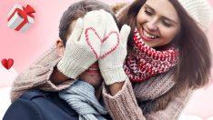 n11.com Sevgililer Günü kampanyası ile kupon dağıtıyor