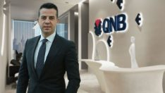 QNB Finansbank'a Bonds & Loans'dan 4 ödül