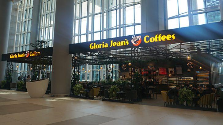 Gloria Jean's Coffees, 2019'da 20 Yeni Mağaza Açacak
