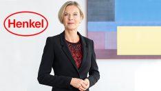 Henkel, Sürdürülebilirlik alanındaki ilerlemesine devam ediyor