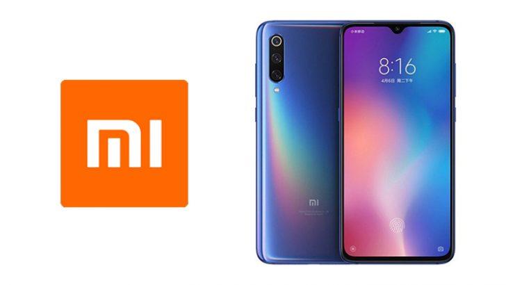 Xiaomi Mi 9 Türkiye'de ilk defa Hepsiburada'da