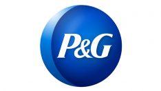P&G'den Gebze fabrika çalışanlarına babalar gününe özel kutlama