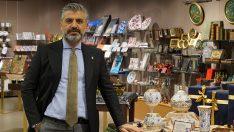 Arzum ve Anadolu Kültürel Girişimcilik'ten Anlamlı İşbirliği