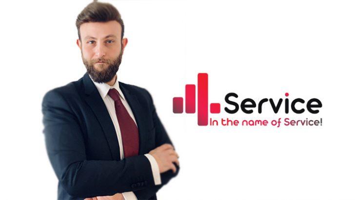 Müşteri hizmetleri nasıl iyileştirilir?